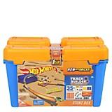 Caja de Acrobacias Track Builder