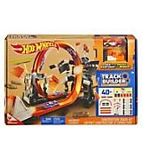 Kit de Choques Track Builder