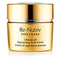RN Ultimate Youth Face Creme 50 ml