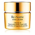 RN Ultimate Youth Gelee Face Creme 50 ml