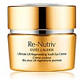 RN Ultimate Youth Eye Creme 15 ml