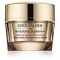 Crema Humectante Multi-Acción Anti-Edad con Poder Celular Revitalizing Supreme