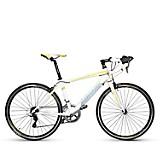 Bicicleta de Ruta-Pista Bolt Expert Aro 650C