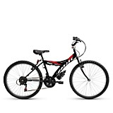 Bicicleta Demon YSX Aro 24