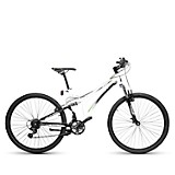 Bicicleta Oxigen Aro 27.5