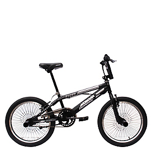 Bicicleta Rodeo FS-700 Aro 20