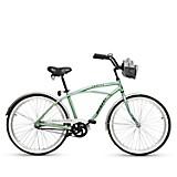 Bicicleta Tahiti H Aro 26