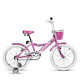 Bicicleta Daisy Spring Aro 20