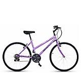 Bicicleta Monarette M Aro 26