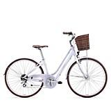 Bicicleta Flourish 2 Aro 24