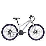 Bicicleta Enchant 1 Disc Aro 24