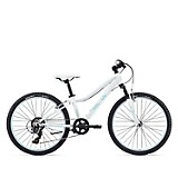 Bicicleta Enchant 2 Aro 24