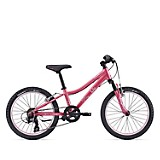 Bicicleta Enchant Aro 20