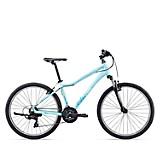Bicicleta Enchant Aro 26