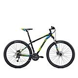 Bicicleta Revel 1 Aro 29 Talla S Negro