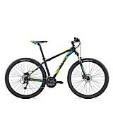 Bicicleta Revel 1 Aro 29 Talla M Negro