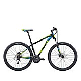 Bicicleta Revel 1 Aro 29 Talla L Negro