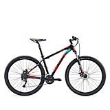 Bicicleta Revel 2 Aro 29 Talla S Negro