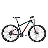 Bicicleta Revel 2 Aro 29 Talla M Negro