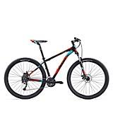 Bicicleta Revel 2 Aro 29 Talla L Negro