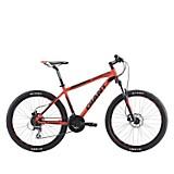 Bicicleta Rincon Disc Aro 26