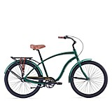 Bicicleta Simple Three Aro 26