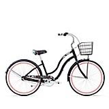 Bicicleta Simple Three W Aro 26