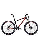 Bicicleta Talon 1 Aro 27.5