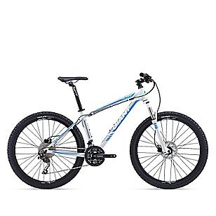 Bicicleta Talon 2 E Aro 27.5