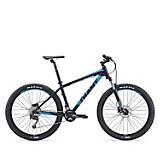 Bicicleta Talon 2 Aro 27.5