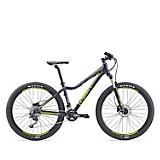 Bicicleta Tempt 2 Aro 27.5