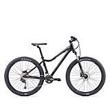 Bicicleta Tempt 3 Aro 27.5