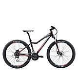 Bicicleta Tempt 4 Aro 27.5