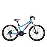 Bicicleta XTC Jr 1 Disc Aro 24