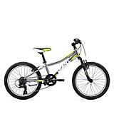 Bicicleta XTC Jr Aro 20