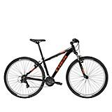 Bicicleta Marlin 4 Aro 24