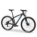 Bicicleta Marlin 5 19