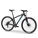 Bicicleta Marlin 5 Aro 29