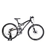 Bicicleta Recoil Pro Aro 29