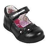 Zapatos Niña Pulsera BG Adela A 6602