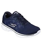 Zapatillas 14146 NVW  GO Walk 4