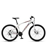 Bicicleta Outpost Expert Aro 27.5 Blanco