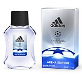 Fragancia Hombre UEFA Champions League Arena Edition EDT 50 ml