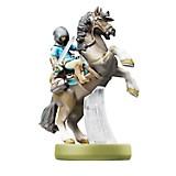 Figura Amiibo Link Rider The Legend of Zelda