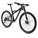 Bicicleta M Scalpel SI AL 5 M Aro 29 Negro