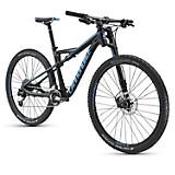 Bicicleta M Scalpel SI AL 5 L Aro 29 Negro
