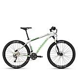 Bicicleta M Trail AL 27.5 Gris
