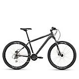 Bicicleta M Trail 6 27.5 M Gris