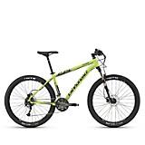 Bicicleta M Trail 27.5 Verde