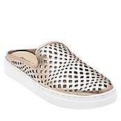Zapatillas Mujer 807 291 OR